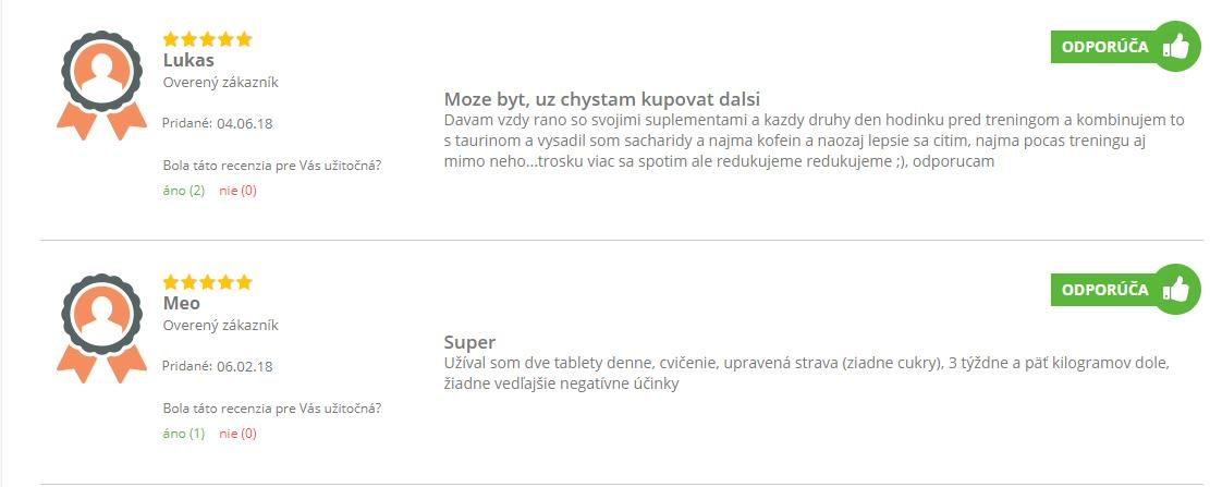 recenzie synefrin