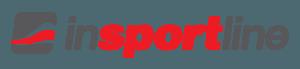 inSPORTline.sk eshop