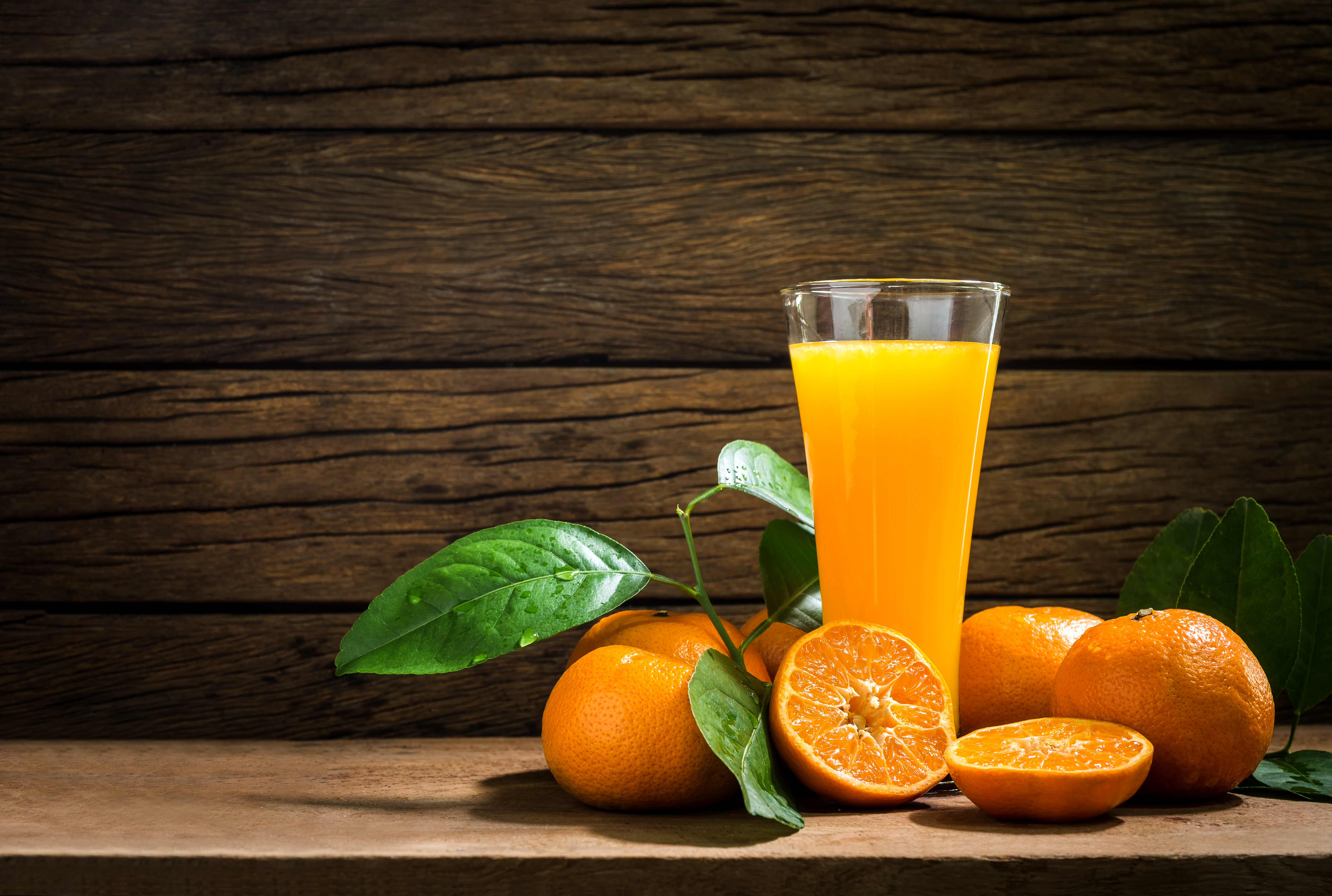ovocná šťava