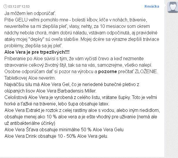 skúsenosti užívateľov z portálu porada.sk