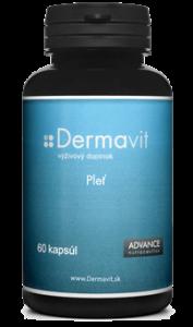 Dermavit - recenzia