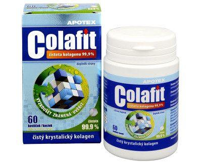Apotex Colafit
