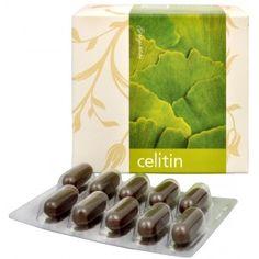 Celitin Energy recenzia