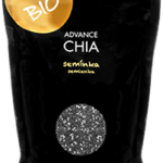 Chia Advance