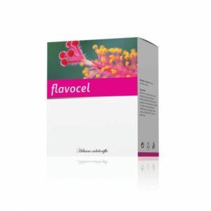 Flavocel Energy recenzia