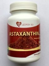 astaxanthin recenzia