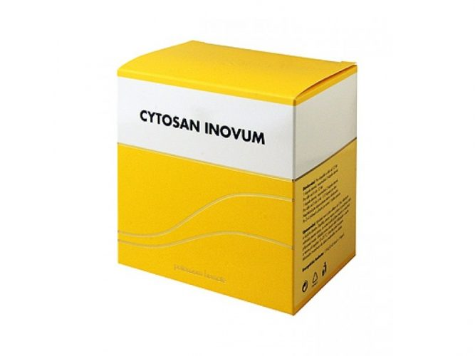 cytosan inovum energy
