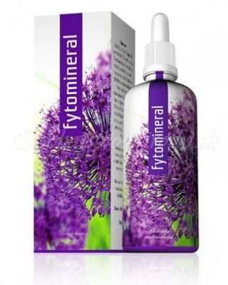 fytomineral energy recenzia