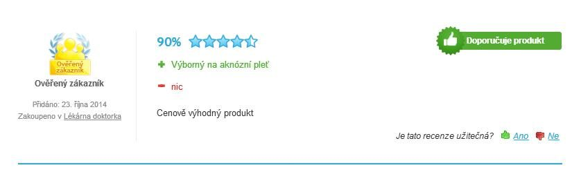 Aquamin – Vápnik 350mg tablety Benevit hodnotenie