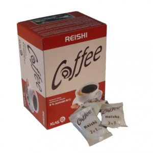 reishi káva 2 v 1