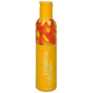 Cytovital šampón Energy recenzia