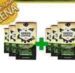 Green Coffee Plus balenie - ušetríte najviac