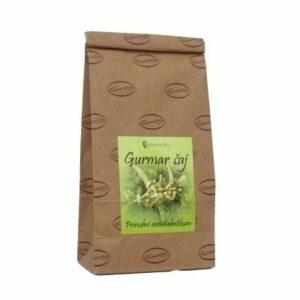 Gurmar čaj pre diabetikov recenzia