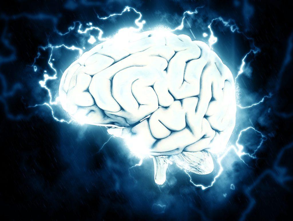 lepšia pamäť a zdravý mozog