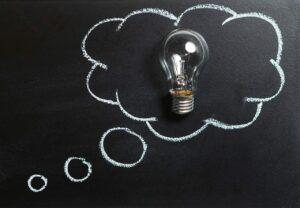 zlepšenie pamäte a učenia sa