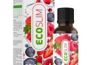 Eco Slim recenzia