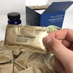 Inca Collagen - 1 vrecúško kolagénu (3g)