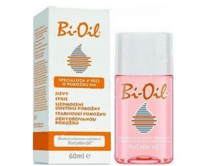 Bi-Oil recenzia