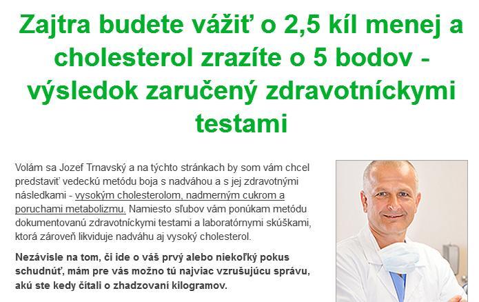 Bioxyn ohromí vás hneď od úvodu