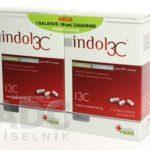 Indol3C mesačná kúra