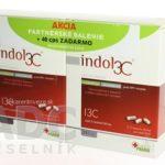 Indol3C partnerské balenie