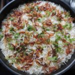 Basmati ryža - zdravie na tanieri (príprava, recepty, kde ju výhodne kúpiť)