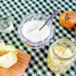 Cibuľový sirup proti kašľu (recept + niečo naviac)