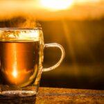 Lipový čaj je pri nachladnutí neoceniteľný (príprava + jeho účinky)