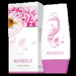 Ruticelit (Energy) krém 50 ml