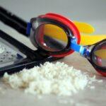 Recept na domáci chren - vitamíny a ideálna pomoc s nachladnutím po celý rok