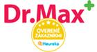 Dr. Max - eshop