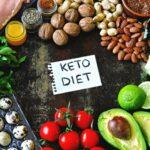 Ketodiéta - moje skúsenosti s metódou na chudnutie (čo je to a ako funguje)