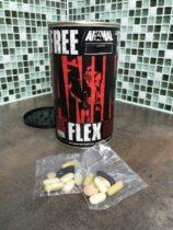 Animal Flex (44 malých balení, denných dávok)