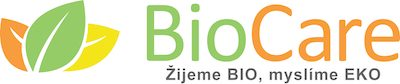 biocare - eshop