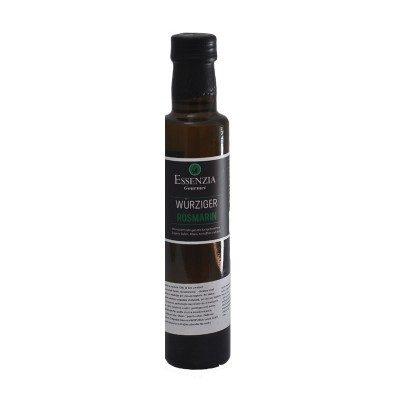 Rozmarínový olej BIO Biopurus