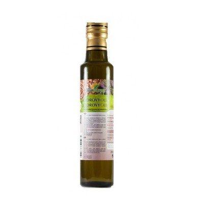 Cédrový olej BIO Oleador