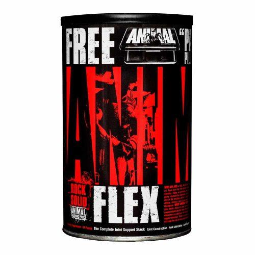 Kĺbová výživa Animal Flex 44