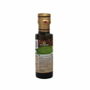 Klinčekový olej BIO Oleador