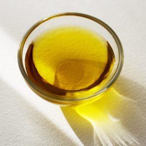 Oreganový olej