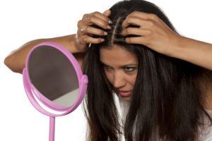 Ako sa vyhnúť šediveniu vlasov?