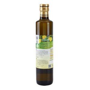 Pupalkový olej BIO 250 ml