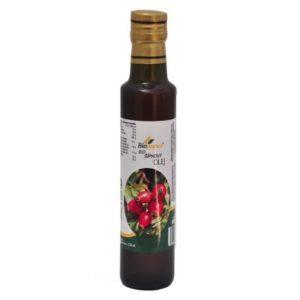 Šípkový olej BIO Oleador