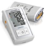 Tlakomer Microlife BP A3 Plus automatický digitálny