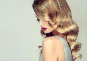 Vlasy sú korunou krásy - ako ich udržať krásne?