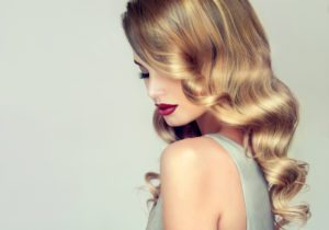 rast vlasov