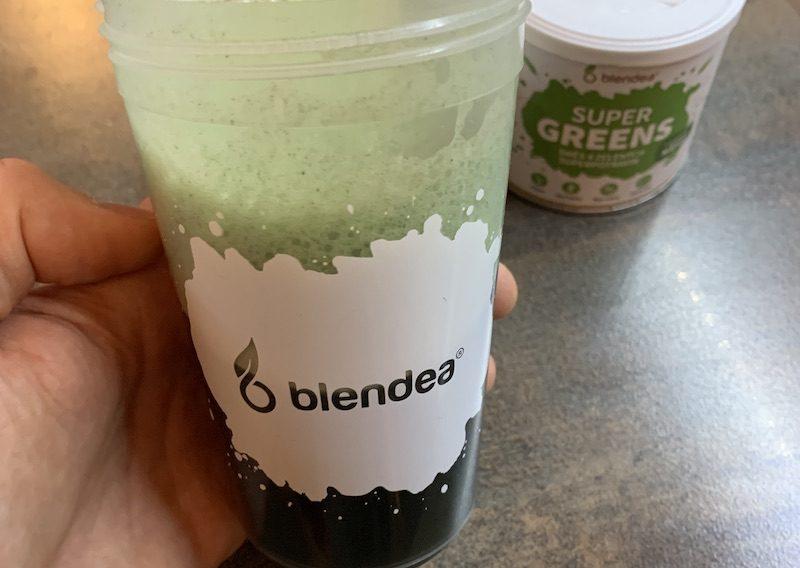 Blendea (nápoj)