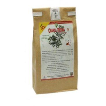 Chanca Piedra (čaj rozbíjač kameňov)