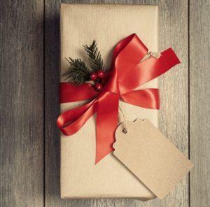Dareky na Vianoce 2020: TOP #13 vianon tipy pre