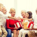 Vyberáme kozmetiku, vitamíny a iné darčeky - pre muža, pre ženu, pre deti (nielen na Vianoce)