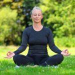 Detoxikačný pobyt jóga